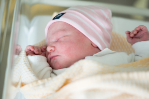 Five Miles Photography newborn fotografie ziekenhuis Haarlem (1 of 12)