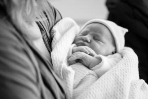 Five Miles Photography newborn fotografie ziekenhuis Haarlem (11 of 12)