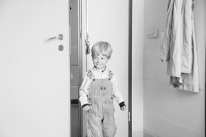 Five Miles Photography newborn fotografie ziekenhuis Haarlem (1b of 12)
