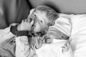 Five Miles Photography newborn fotografie ziekenhuis Haarlem (6 of 12)