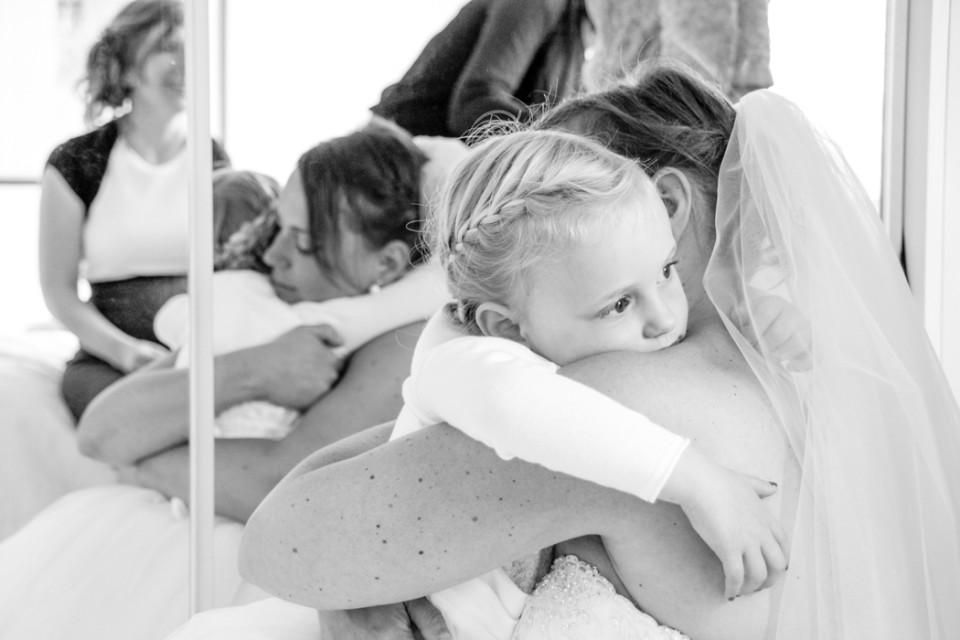 bruidsfotografie amsterdam haarlem