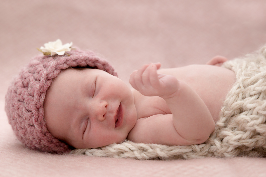 newborn photo session haarlem