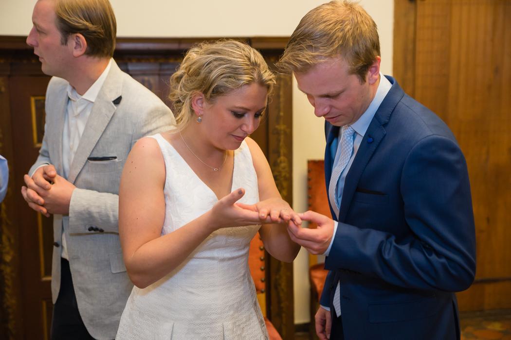 bruidsfotografie-trouwfotografie-haarlem-utrecht-amsterdam-five-miles-photography-10-of-20