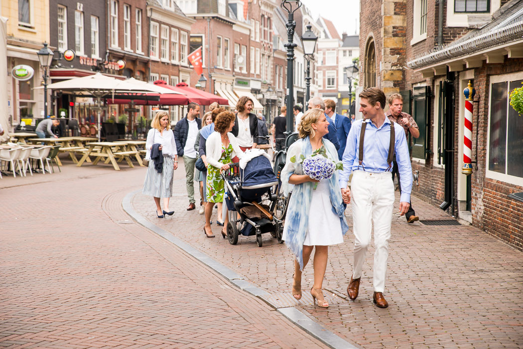 bruidsfotografie-trouwfotografie-haarlem-utrecht-amsterdam-five-miles-photography-11-of-20