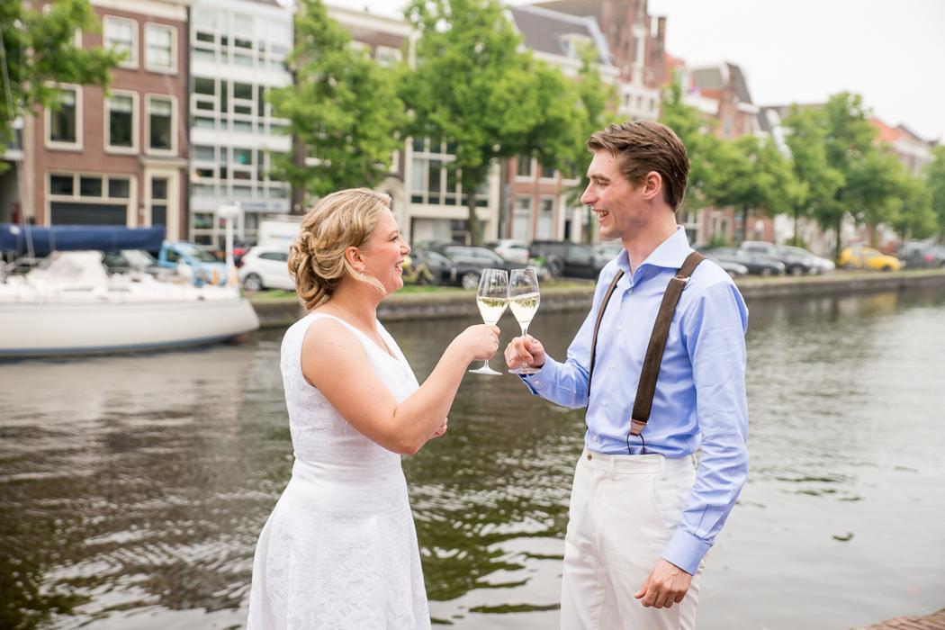 bruidsfotografie-trouwfotografie-haarlem-utrecht-amsterdam-five-miles-photography-14-of-20