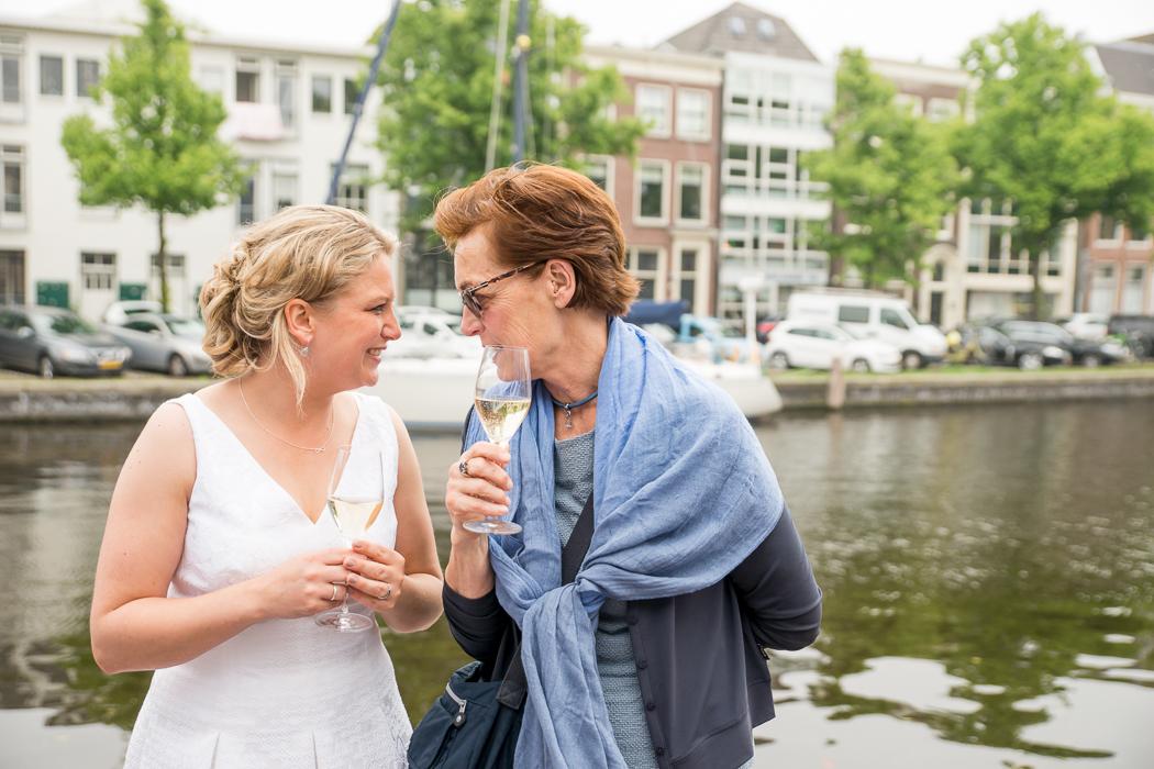 bruidsfotografie-trouwfotografie-haarlem-utrecht-amsterdam-five-miles-photography-16-of-20