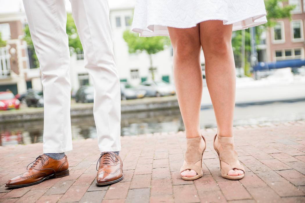 bruidsfotografie-trouwfotografie-haarlem-utrecht-amsterdam-five-miles-photography-17-of-20