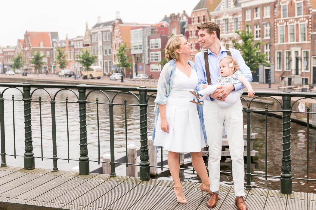 bruidsfotografie-trouwfotografie-haarlem-utrecht-amsterdam-five-miles-photography-18-of-20