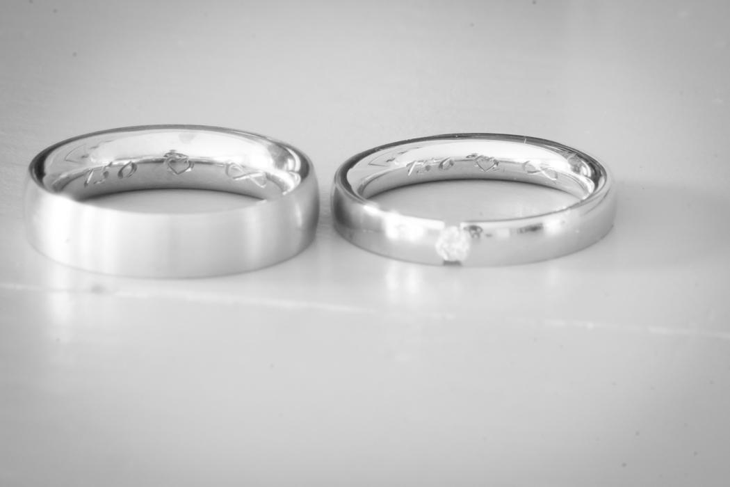 bruidsfotografie-trouwfotografie-haarlem-utrecht-amsterdam-five-miles-photography-2-of-20