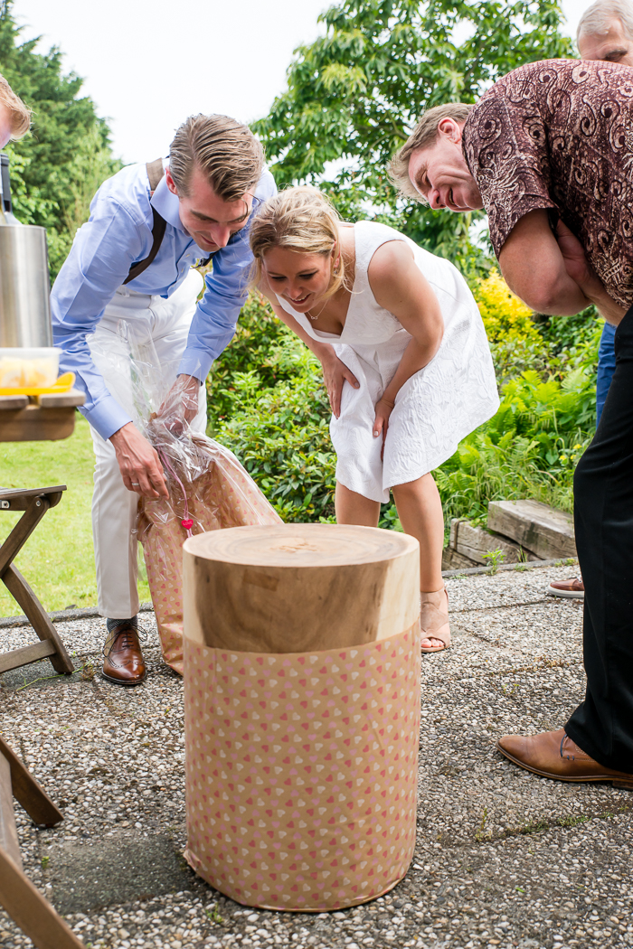 bruidsfotografie-trouwfotografie-haarlem-utrecht-amsterdam-five-miles-photography-20-of-20