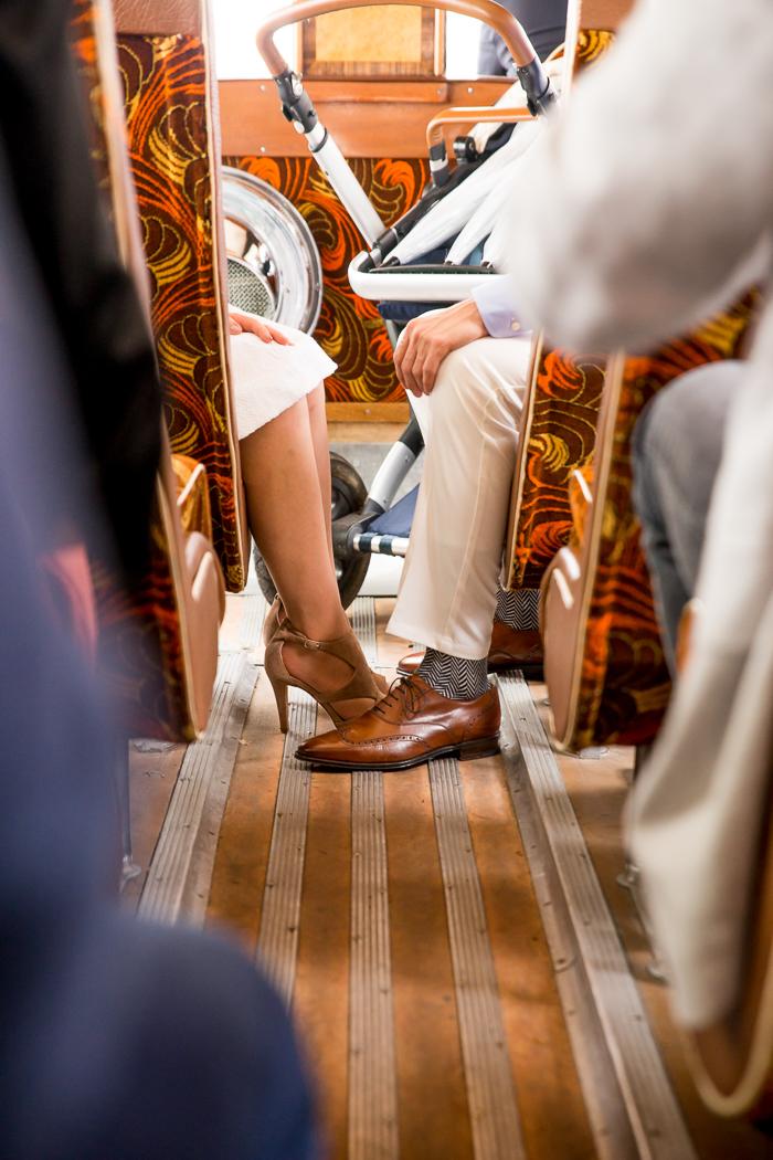 bruidsfotografie-trouwfotografie-haarlem-utrecht-amsterdam-five-miles-photography-5-of-20