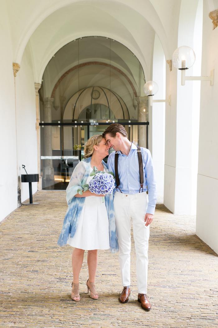 bruidsfotografie-trouwfotografie-haarlem-utrecht-amsterdam-five-miles-photography-7-of-20