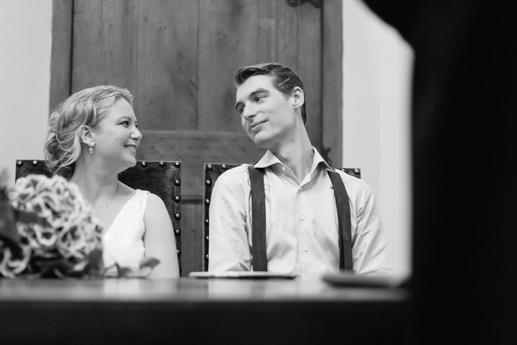 bruidsfotografie-trouwfotografie-haarlem-utrecht-amsterdam-five-miles-photography-8-of-20