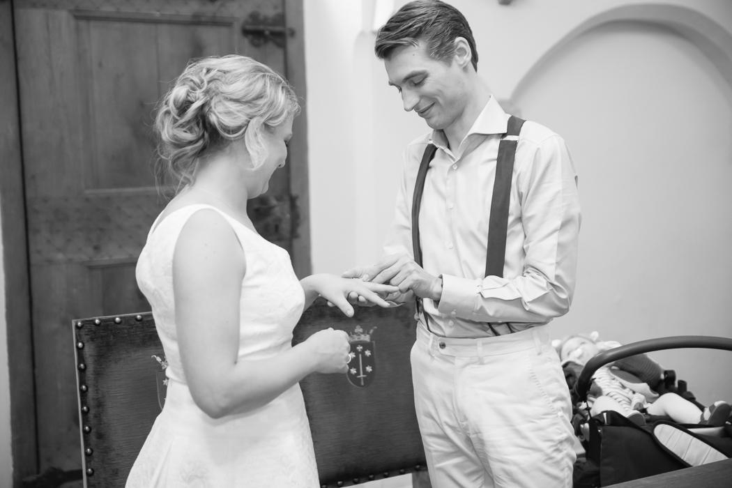 bruidsfotografie-trouwfotografie-haarlem-utrecht-amsterdam-five-miles-photography-9-of-20