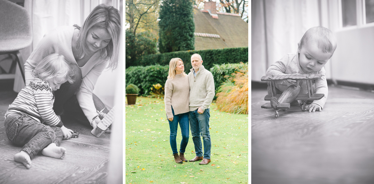 family-photo-session-haarlem-amsterdam-five-miles-photography-home-GOOD-4