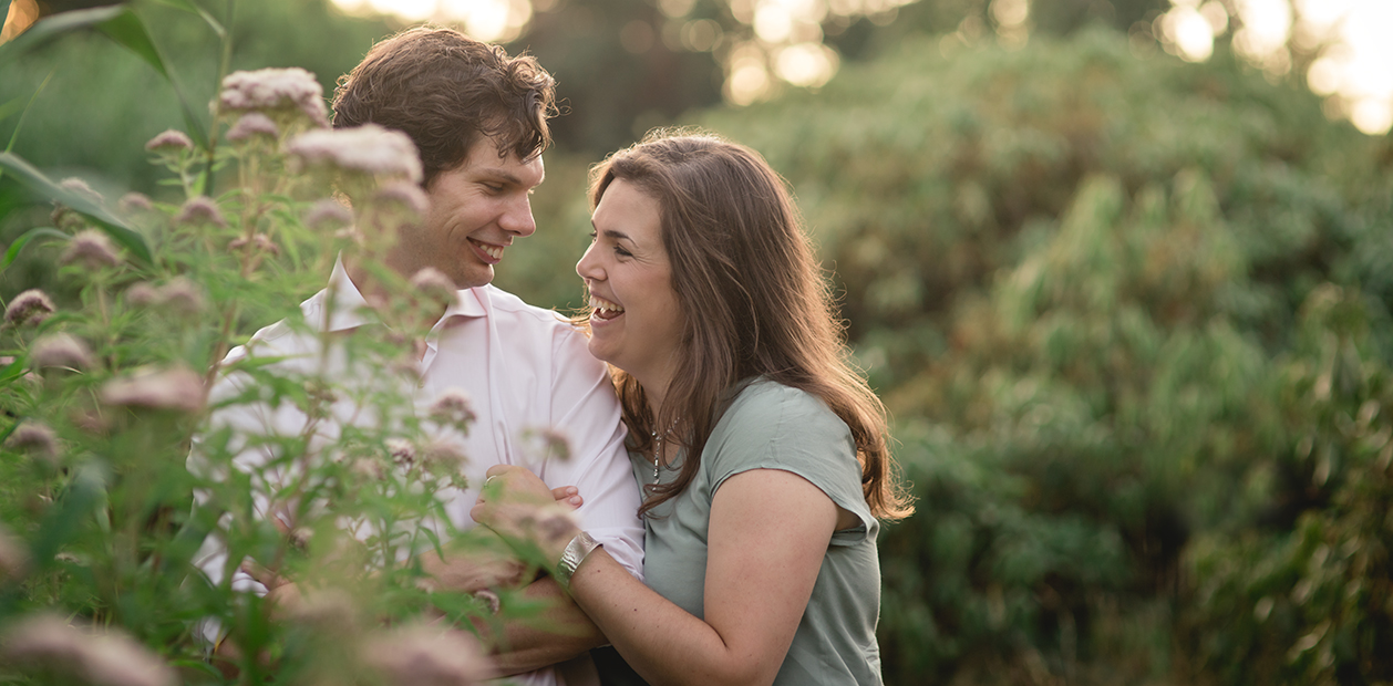 wedding-photographer-amsterdam-haarlem-five-miles-photography