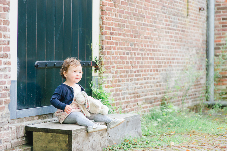 family-photography-haarlem-amsterdam-utrecht-five-miles-photography-familie-fotograaf (1 of 1)-16